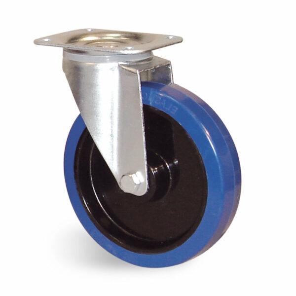 Roulette à platine – De 100 à 350 kg