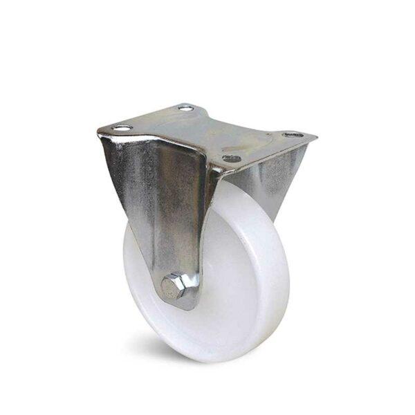 Roulette à platine – 50 à 200 kg