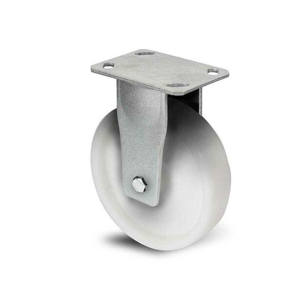 Roulette à platine – 600 à 1200 kg