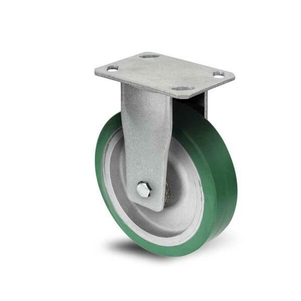Roulette à platine – 350 à 750 kg