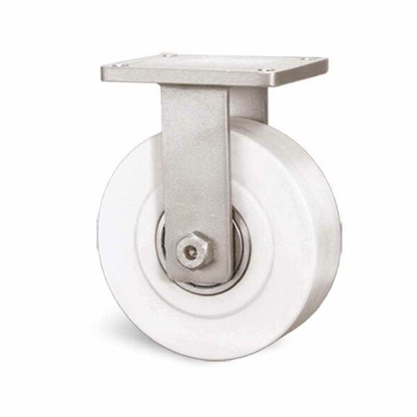 Roulette à platine – 3000 à 5000 kg
