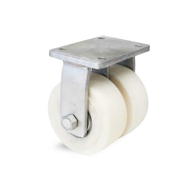 Roulette à platine – 5000 kg