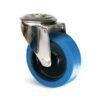 Roulette à trou central – 100 à 200 kg