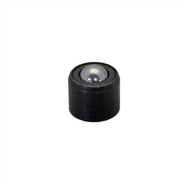 Billes à socle cylindrique – de 17 à 4000 kg