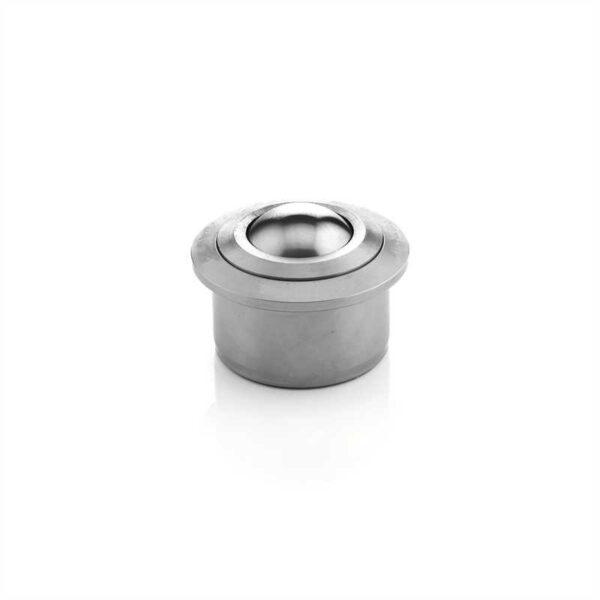 Billes à socle cylindrique épaulé-de 100 à 600 kg