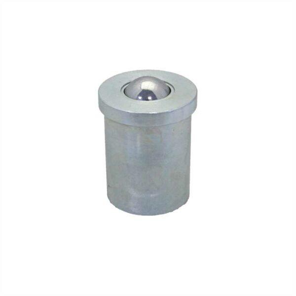 Billes à socle cylindrique épaulé – de 10 à 410 kg