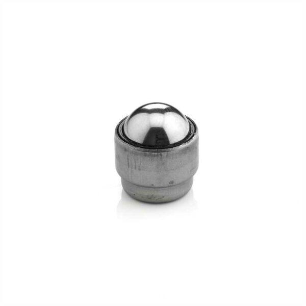 Billes à socle cylindrique-de 20 à 50 kg