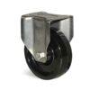 Roulette à trou central – 140 à 230 kg