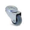 Roulette à trou central – 25 à 70 kg