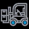 Logistique préparation Guitel Hervieu