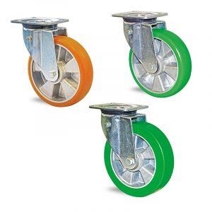 Roulettes-rappel-automatique-UP211-212-215