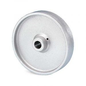 roues-11-402-075L12
