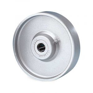 roues-11-411-100R20