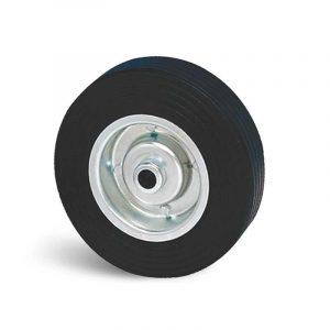 roues-2008525-b