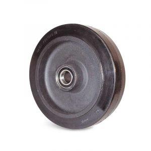 roues-50-513-125B20