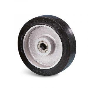 roues-505-622-300B35T