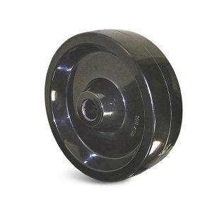 roues-970-400-080L12